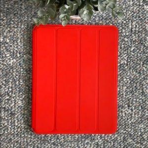 Apple iPad 2 case